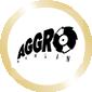 AggroBerlin