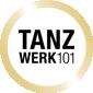 Tnzwerk101