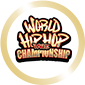 WorldHipHopDance