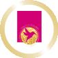 goldencolibri
