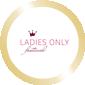 ladysonlyfestival