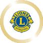 lionsclub