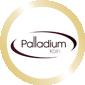 palladium köln